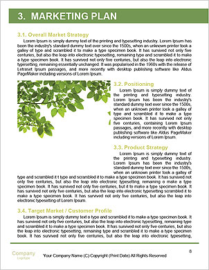 0000101293 Word Template - Page 8