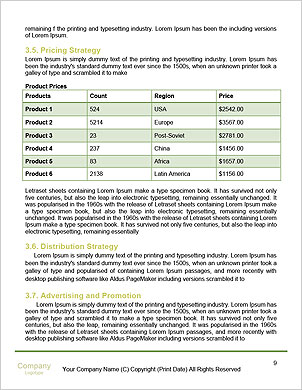 0000101293 Word Template - Page 9