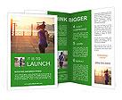 0000101296 Brochure Template