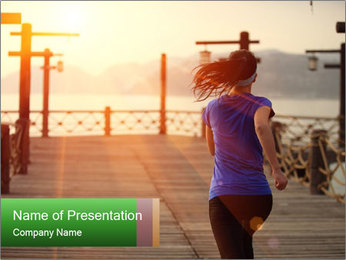 0000101296 PowerPoint Template