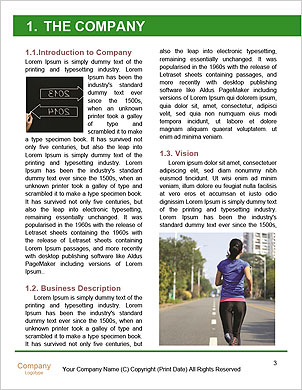 0000101296 Word Template - Page 3