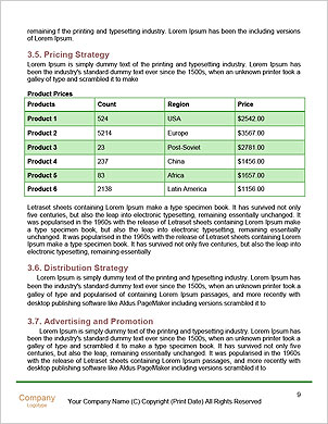 0000101296 Word Template - Page 9