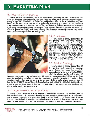 0000101298 Word Template - Page 8