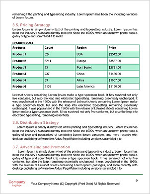 0000101298 Word Template - Page 9