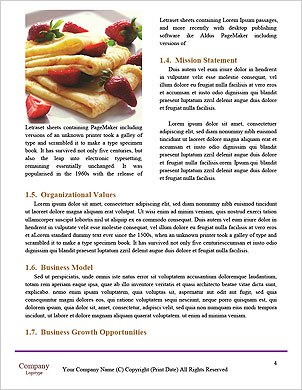 0000101299 Word Template - Page 4