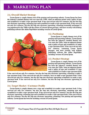 0000101299 Word Template - Page 8