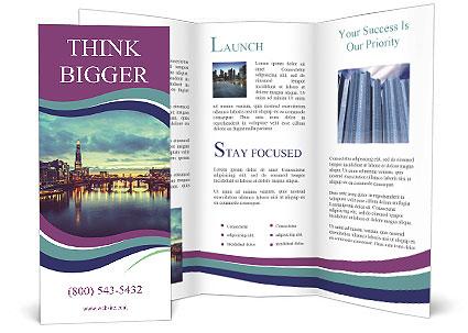 0000101300 Brochure Template
