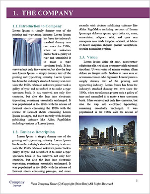 0000101300 Word Template - Page 3