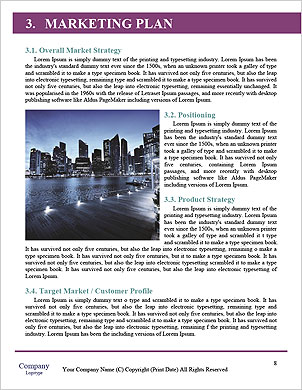 0000101300 Word Template - Page 8
