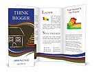 0000101301 Brochure Template