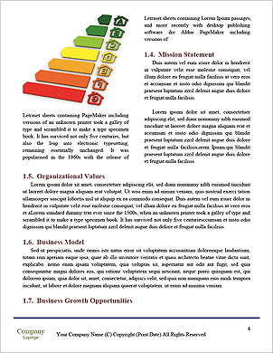 0000101301 Word Template - Page 4