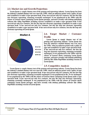 0000101301 Word Template - Page 7