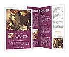0000101302 Brochure Template