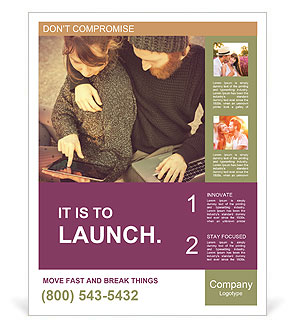 0000101302 Poster Template