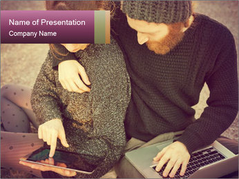 0000101302 PowerPoint Template