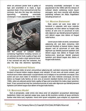 0000101302 Word Template - Page 4