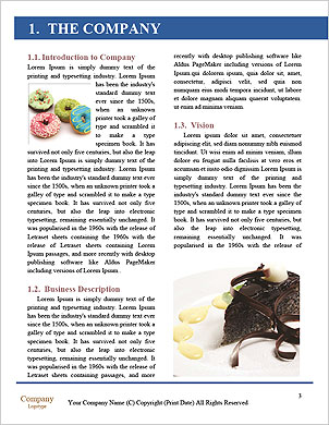 0000101303 Word Template - Page 3