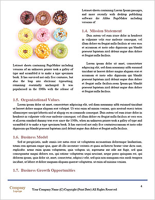 0000101303 Word Template - Page 4