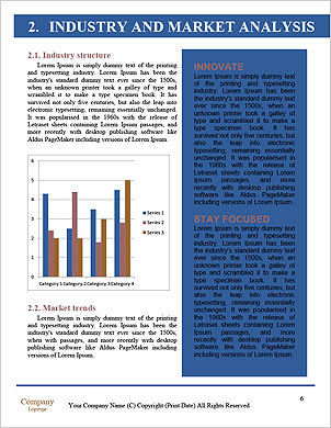 0000101303 Word Template - Page 6