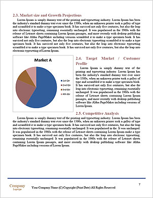 0000101303 Word Template - Page 7