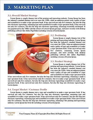 0000101303 Word Template - Page 8