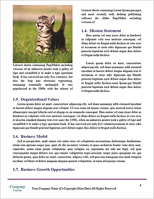 0000101304 Word Template - Page 4