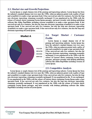 0000101304 Word Template - Page 7