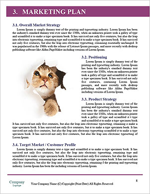 0000101304 Word Template - Page 8