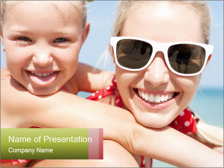 0000101305 PowerPoint Template
