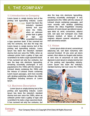 0000101305 Word Template - Page 3
