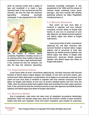 0000101305 Word Template - Page 4