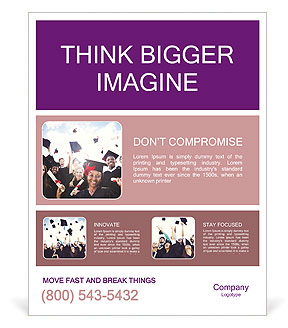 0000101306 Poster Template