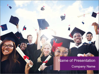 0000101306 PowerPoint Template