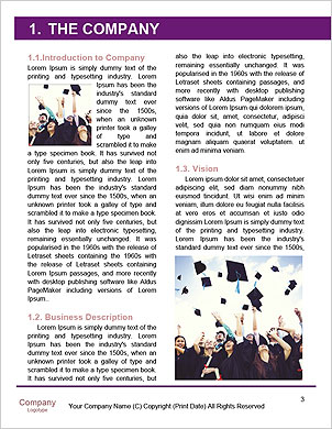 0000101306 Word Template - Page 3