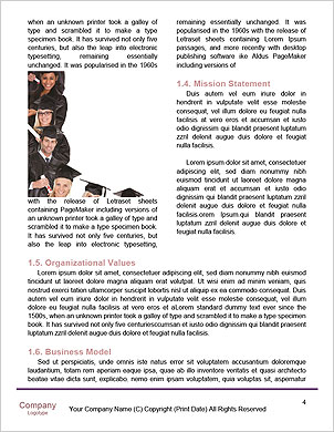 0000101306 Word Template - Page 4