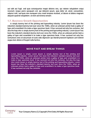 0000101306 Word Template - Page 5