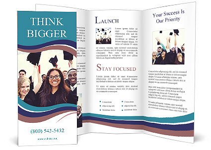 0000101307 Brochure Template