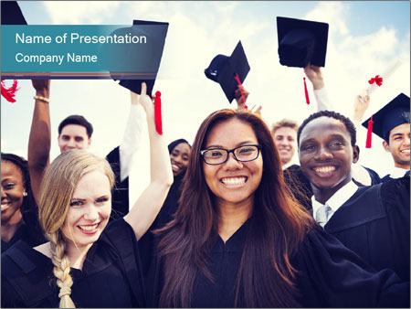 0000101307 PowerPoint Template