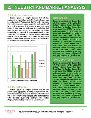 0000101308 Word Template - Page 6