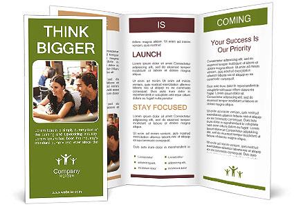 0000101309 Brochure Template