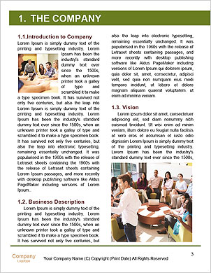 0000101309 Word Template - Page 3
