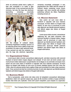 0000101309 Word Template - Page 4