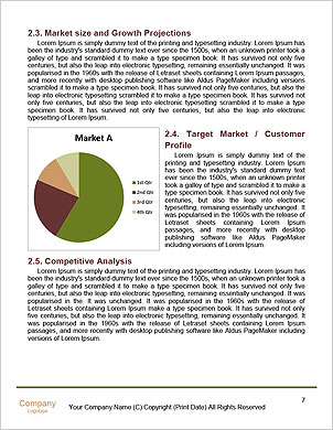 0000101309 Word Template - Page 7