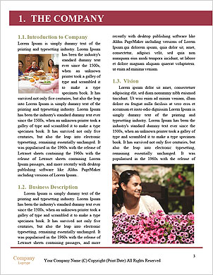 0000101310 Word Template - Page 3