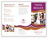 0000101311 Brochure Template