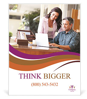 0000101311 Poster Template
