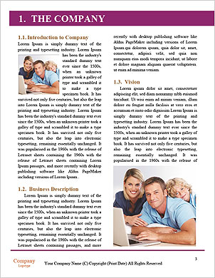 0000101311 Word Template - Page 3