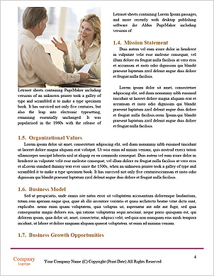 0000101311 Word Template - Page 4