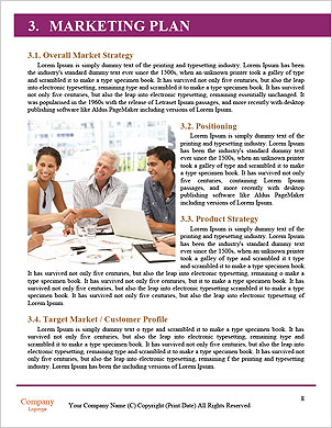 0000101311 Word Template - Page 8