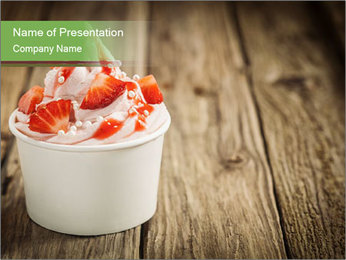 0000101312 PowerPoint Template